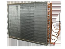 Evaporator Coils Multitherm Coils